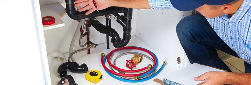 Plomberie-et-chauffage-professionnel