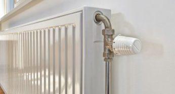 Le plombier vous conseille en vous donnant des astuces pour l'entretien de votre plomberie.
