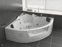 La baignoire à remous offre beaucoup d'avantage à son utilisateur.