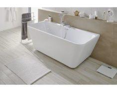 Pour le choix d'un modèle de baignoire à votre convenance, sollicitez un professionnel.