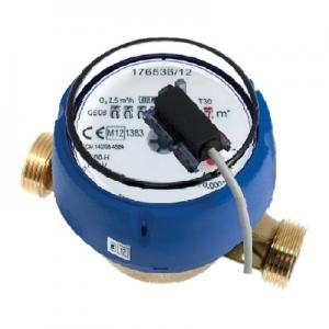 Pour un installation compteur d'eau, un plombier qualifié intervient rapidement.