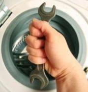 Pour le dépannage d'un lave-linge, faites appel à un artisan qualifié