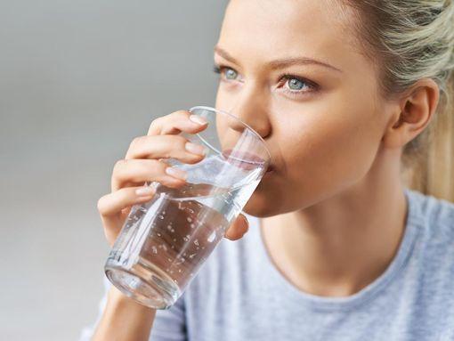 Quelle eau est-il préférable de boire ?