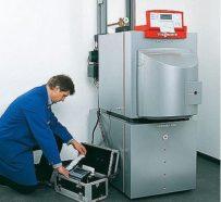 Réviser et entretenir votre système de plomberie