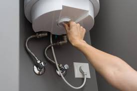 Réparer un ballon d'eau chaude : comment procéder ?