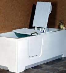 Pour une installation baignoire pour senior, faites appel à un artisan professionnel.