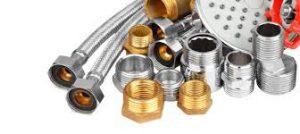 Un artisan est disponible tous les jours pour tous problème de plomberie.