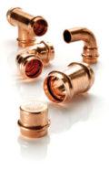 Un artisan qualifié est disponible pour une fixation raccord plomberie en cuivre tous les jours de la semaine.