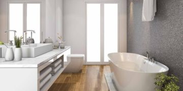 renovation-de-salle-de-bains