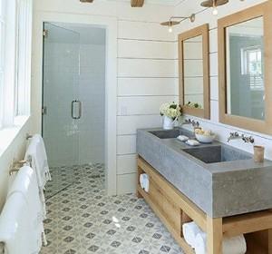 Si vous êtes dans le besoin de rénover votre salle de bain, un expert est disponible pour vous conseiller.