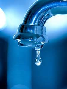 Pour une bonne alimentation d'eau, faire appel à un plombier qualifié.