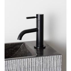Pour une installation de robinet lave-mains de qualité, faites appel à un plombier.