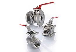Pour un choix de robinetterie industrielle satisfaisant, contactez un artisan.