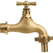 Un artisan plombier est disponible pour un remplacement robinet de puisage