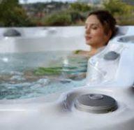 Il faut demander conseil à un professionnel pour le choix d'un spa.