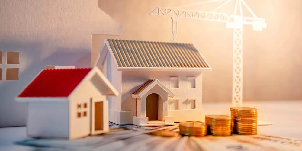 Astuces pour rénover sa maison à moindre frais